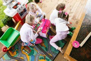 Ekspertas: vaiko pinigai gali tapti pagrindu vaiko savarankiškam gyvenimui