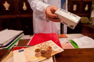 Nauja vaistų vertinimo sistema: pacientai lieka nuskriausti?
