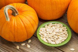 Rudens derliaus pažibos – cukinijos ir moliūgai: kaip panaudoti?