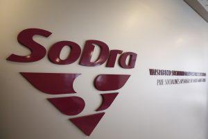 """""""Sodra"""" perspėja: dalis jaunimo turės pradėti mokėti PSD"""