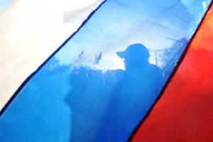 Tyrimas: kas trečias jaunas Rusijos gyventojas nori emigruoti iš šalies