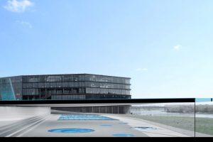 Kaune planuojamas unikalus baseinas: kokie iššūkiai laukia?