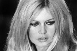 Sekso simbolis B. Bardot savo 80-metį atšventė toli nuo paparacų