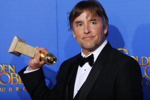 """Holivudas laukia """"Oskarų"""" nominacijų"""
