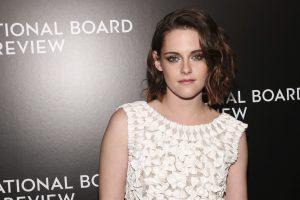 Likimo ironija: aktoriaus R. Pattinsono buvusios merginos susiporavo