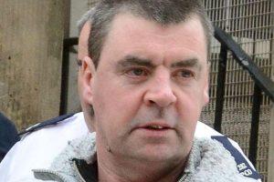 Britanija panaikino kaltinimus įtariamajam dėl 1998-ųjų IRA sprogdinimo