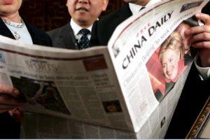 """Kinijos žiniasklaida: Japonija """"pati kalta"""" dėl Hirošimos bombardavimo"""