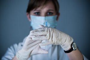 Ministerija praplės gydytojų rezidentų atsakomybių ribas