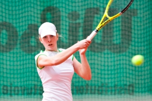 Geriausių pasaulio tenisininkių reitinge J. Eidukonytė – 916-a