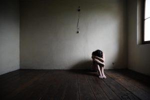 Vilniaus taryba pritarė kovos su savižudybėmis strategijai