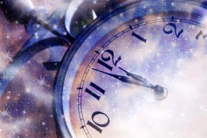 Kada laikas slenka, o kada – pralekia?