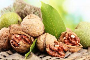 Lietuvoje užsiaugino tinginių medį: duoda vaisius, kurie gydo