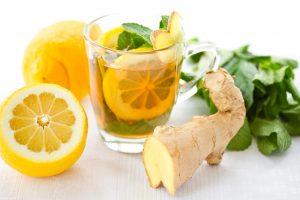 Pataria, kaip išvengti peršalimo ligų šaltuoju metų laiku
