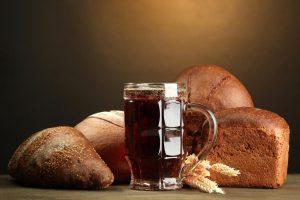 Tikroji gira – ir gėrimas, ir vaistas