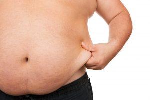 Dietologai: drastiškos dietos svorį tik didina