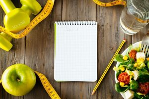 Nuolat persivalgant gresia sunkios ligos