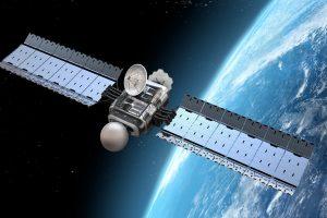 Nesėkmė, temdanti Rusijos kosmoso programą