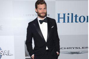 """Žurnalas """"Glamour"""" paskelbė seksualiausius britų aktorius"""