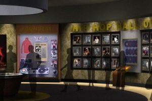 Hiphopo šlovės muziejus įsikurs Harleme