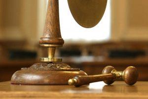 Nespėjus įrengti teismo rūmų Elektrėnuose, jau siūloma jų atsisakyti