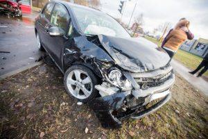 Ketvirtadienis šalies keliuose: per eismo įvykius sužeisti aštuoni žmonės
