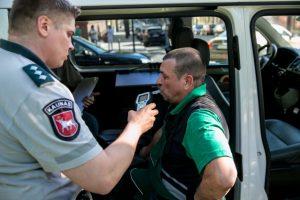 Paaiškėjo, kas kaltas dėl avarijos Žaliakalnio funikulieriuje