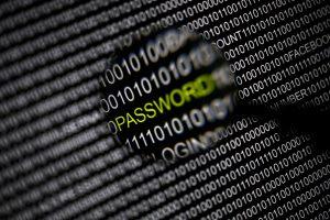 Programišių ataka Vokietijoje paveikė beveik milijoną vartotojų