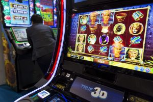 Priklausomybė nuo lošimo: užuomazgos atsiranda vaikystėje