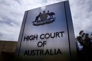Nuteisti 15 metų dukrą žiauriai kankinę australai