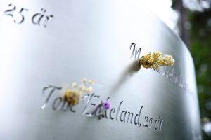 Norvegai piktinasi dėl A. B. Breiviko aukoms skiriamo memorialo