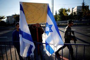 Patvirtinta: Izraelio policininkę pražudė džihadistai