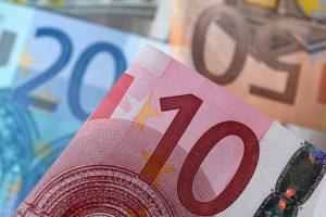 Iki 2025 metų Vokietija ketina suvienodinti pensijas
