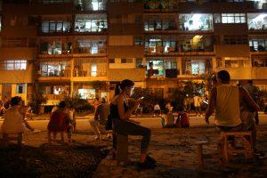 Kuba tikisi pagaliau turėti internetą
