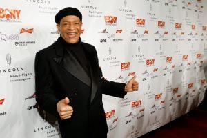 Džiazo legendos: kas paliko ryškiausią pėdsaką?
