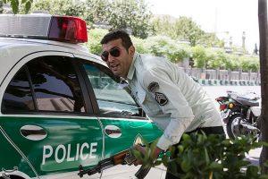 """Visi Teherano užpuolikai yra kovoję už """"Islamo valstybę"""""""
