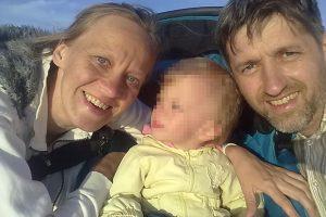 Eglės ir Gintaro raštas tarnyboms: pozityvios tėvystės kursai – amoralūs