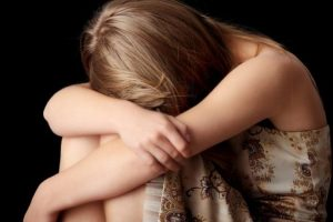 Jauną merginą į prostituciją Austrijoje įtraukę panevėžiečiai stos prieš teismą