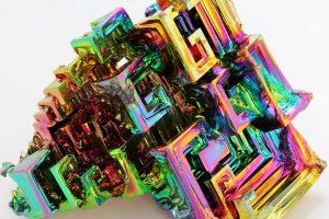 Naujas atradimas metė iššūkį superlaidumo teorijai