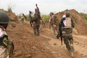Jungtinės Tautos: Sirijos rėžimas dviem atakoms panaudojo cheminius ginklus