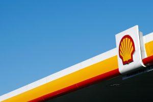 """""""Shell"""" degalinės žengia į Latvijos rinką"""
