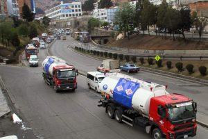 Pirmą kartą per 60 metų: JAV –  grynoji dujų eksportuotoja