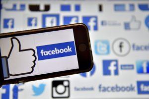 K. Kirtiklis: jei tikėtume socialiniais tinklais, Lietuvoje niekas nevalgo koldūnų