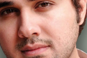 Dėl seksualios ištraukos kalėjęs Egipto rašytojas – laisvėje
