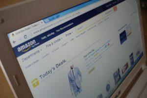 Sukčių aferos mažina pasitikėjimą e-parduotuvėmis