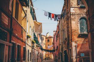 Renginių gidas: trečiadienį – kelionė po Italiją Kaune