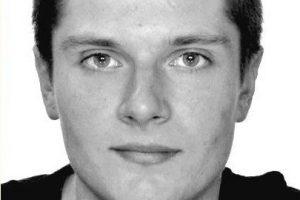 Širdį draskanti atomazga: tvenkinyje rastas ieškoto vyro kūnas