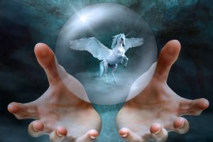 Dienos horoskopas 12 zodiako ženklų (lapkričio 3 d.)