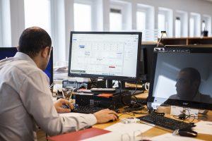Naujasis Darbo kodeksas: ką reikia žinoti apie konfidencialią informaciją?