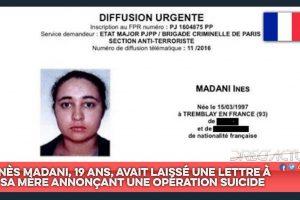 Paryžiaus dujų balionų incidento iniciatorės apkaltintos terorizmu