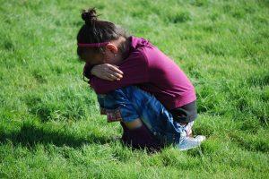 """""""Žilvityje"""" viešėjęs tėvas kaltinamas mažamečių tvirkinimu"""
